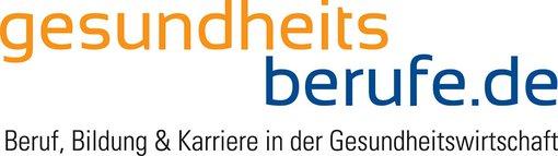 GB_Logo-kleiner.jpeg