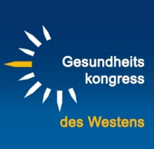 GK des Westens.jpg