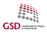 GSD_logo.png
