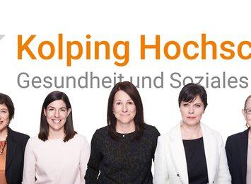 Gruendungsteam_Kolping-Hochschule.jpeg