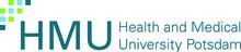 HMU_logo.jpg