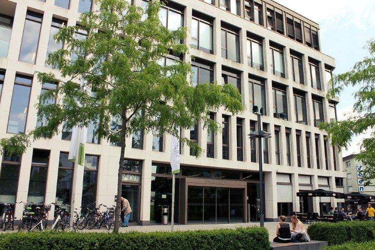 Hochschule-Hamm-Aussenansicht-6aa873a4.jpg