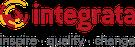 Integrata_logo.png