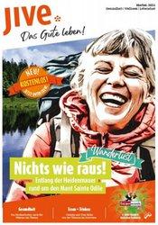 JIVE_gesundheitsberufe.de.jpg
