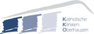 Thema Gesundheitsberufe: Katholischen Kliniken Oberhausen