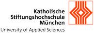 KSH_Logo_rb_4c.jpg