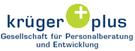 krueger_plus