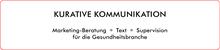 Kurative Kommunikation.png