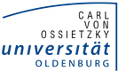 Logo-Carl von Ossietzky Universität Oldenburg
