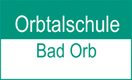 Logo-Orbtalschule.png