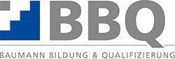 Logo-aktuell.jpg