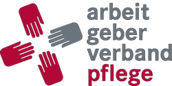Logo_AGP-V2.png
