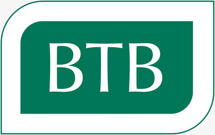 Logo_BTB.jpg