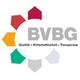 Logo_BVBG.png