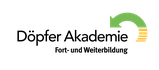 Logo_Doepfer-Akademie-Fobi_web.png
