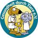 Logo Verein Gesundheit durch Tiere e.V..png