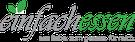 Logo_einfach-essen_ohne EB.png