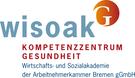 Logo_wisoak_Gesundheitx.png