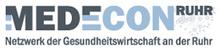 Thema Gesundheitsberufe: Medecon Ruhr