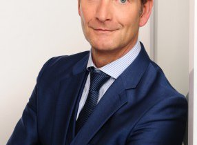 Norman Niebuhr_gesundheitsberufe.de.jpg