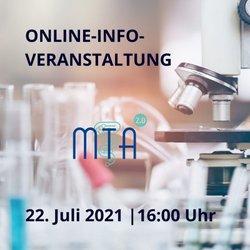 Online_VeranstaltungMTLA_gesundheitsberufe.de.jpg