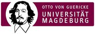 Thema Gesundheitsberufe: Otto von Guericke Universität Magdeburg