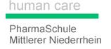 Human Care PharmaSchule