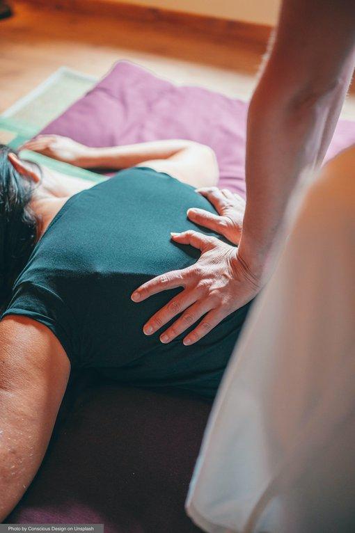 Physiotherapie_gesundheitsberufe.de.jpg