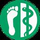 Podologen_logo.gif