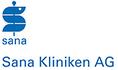 SANA_logo.gif