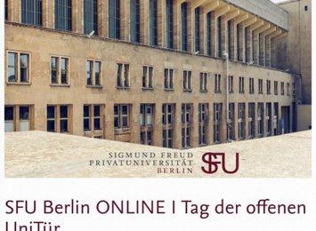 SFU Berlin_gesundheitsberufe.de.jpg