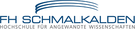 Schmalk_logo.png