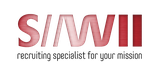 Siiwii_Logo_rot mit Claim_web.png