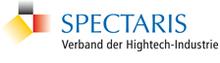 Spectaris_logo.gif