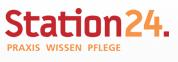 Logo - Station24.