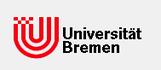 Uni-bremen_logo.jpg