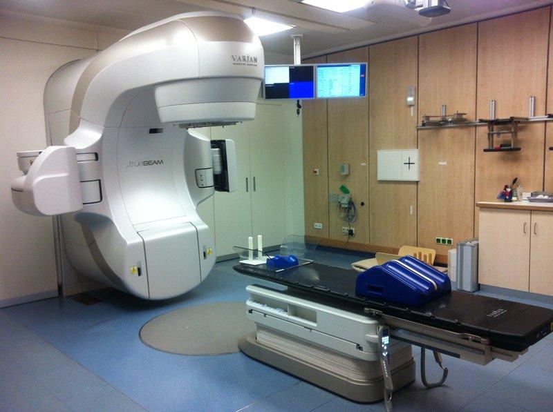 Website_Bilder_Bildbuehne_Studiengaenge_Medizinische Radiologie-Technologie (1).JPG