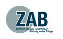 ZAB Logo.jpg