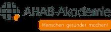 ahab-menschen-gesünder-machen_694x200.png