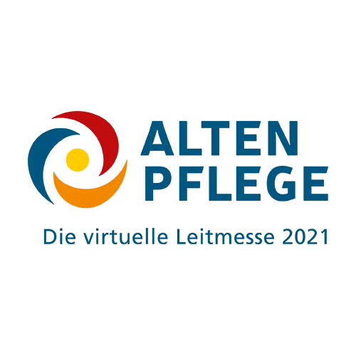 altenpflege-messe_virtuell_logo.webp