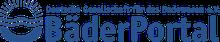 baederportal-logo.png