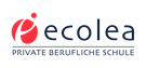 ecolea_bs_logo_rgb.png