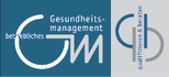 bgm_logo_100px.gif