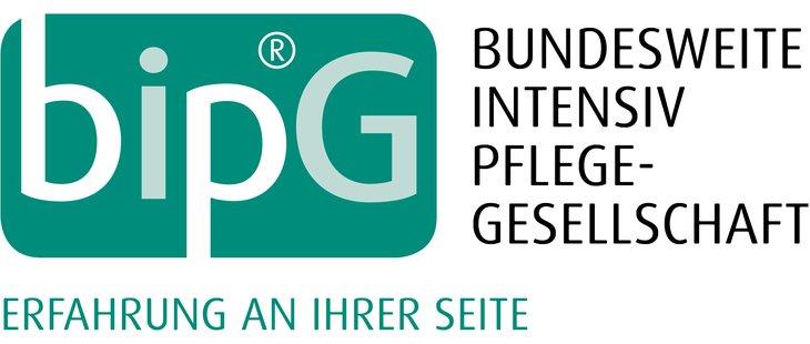 bipg_logo.jpg