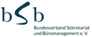 bsb-office-logo.png