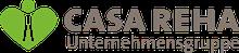 Thema Gesundheitsberufe: CasaReha