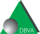 dbva_logo3.gif