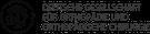 dgooc_web_logo.png