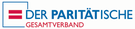 dpwv_logo.gif