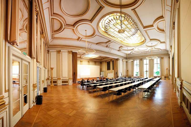 753-bsp-berlin-konzertsaal800x533.jpg